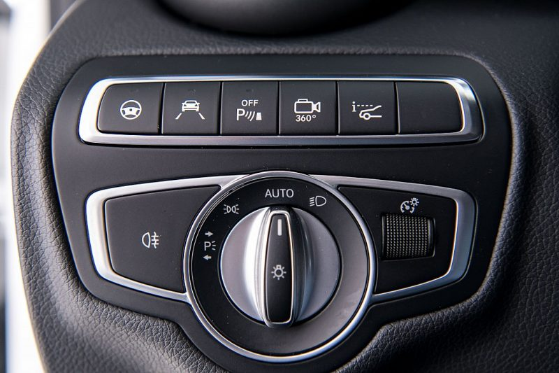 1406417122865_slide bei Autohaus Hösch GmbH in
