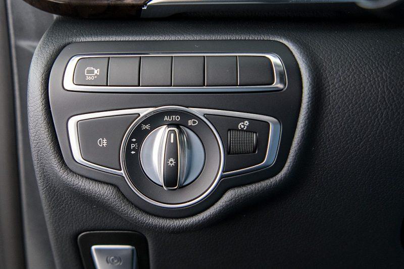 1406417861809_slide bei Autohaus Hösch GmbH in