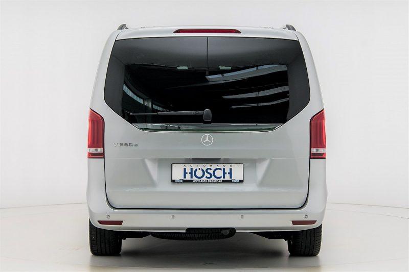 1406417861817_slide bei Autohaus Hösch GmbH in