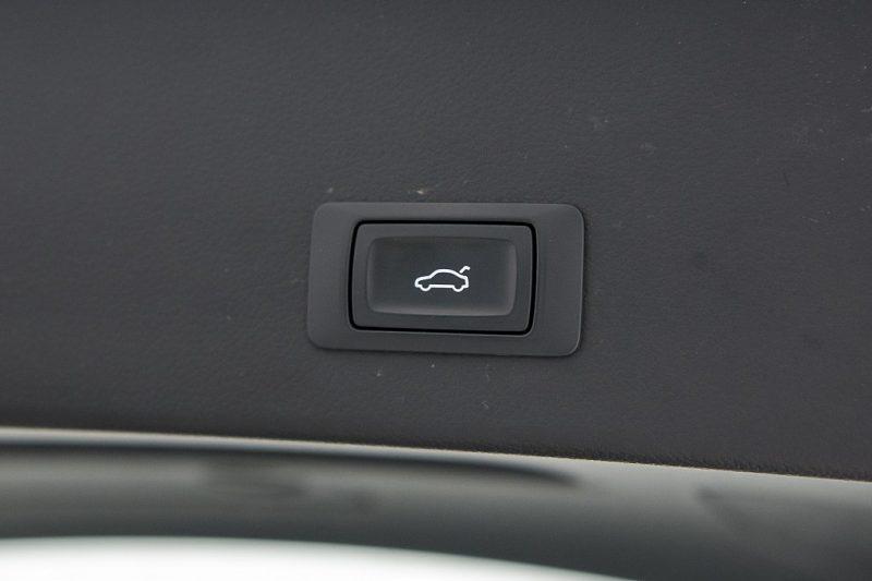 1406418654011_slide bei Autohaus Hösch GmbH in