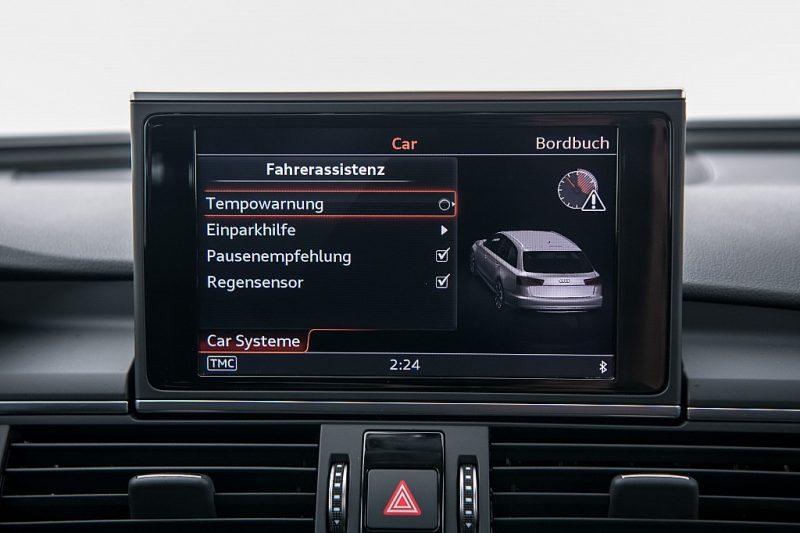 1406418654023_slide bei Autohaus Hösch GmbH in
