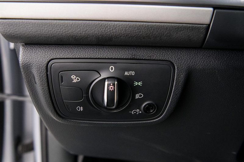 1406418654045_slide bei Autohaus Hösch GmbH in
