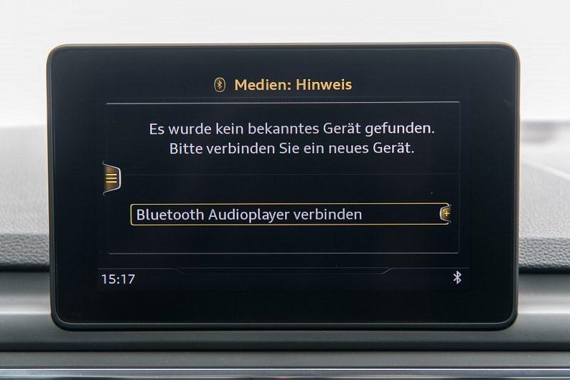 1406418801451_slide bei Autohaus Hösch GmbH in