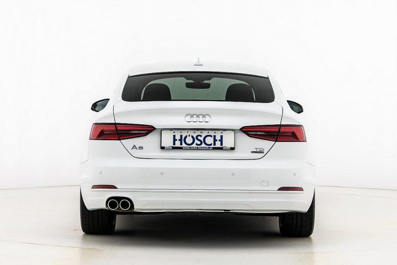 1406418801491_slide bei Autohaus Hösch GmbH in