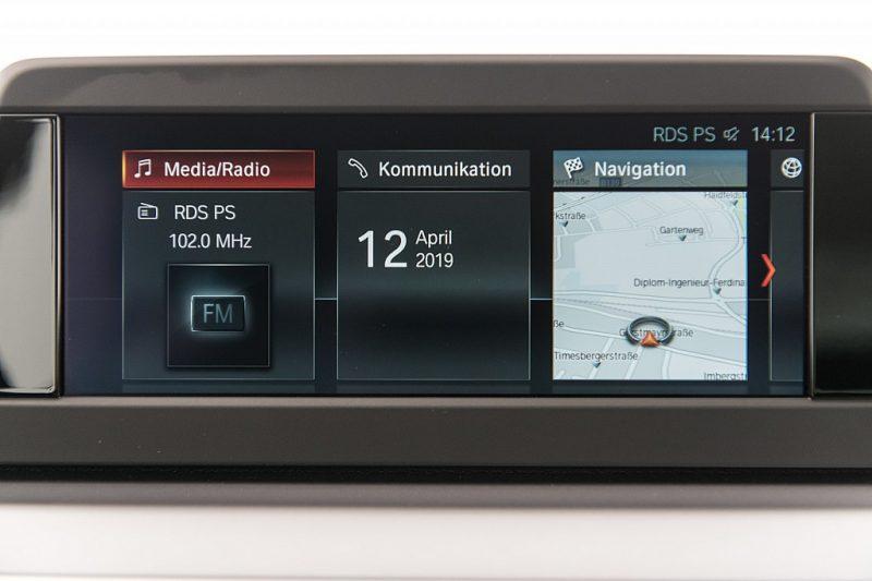 1406418801863_slide bei Autohaus Hösch GmbH in
