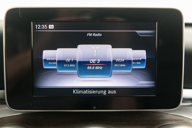 1406418802307_slide bei Autohaus Hösch GmbH in