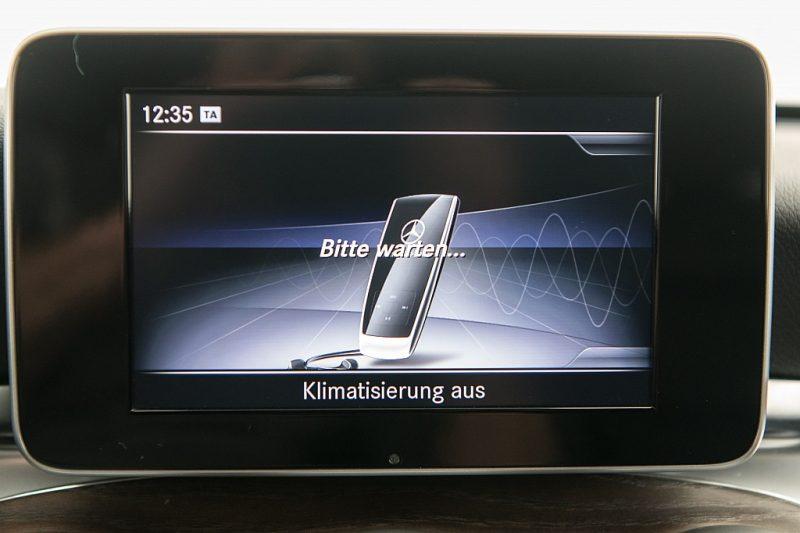 1406418802309_slide bei Autohaus Hösch GmbH in