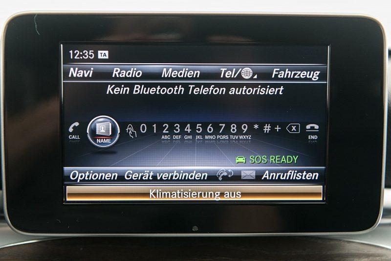 1406418802311_slide bei Autohaus Hösch GmbH in