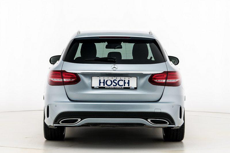 1406418802347_slide bei Autohaus Hösch GmbH in