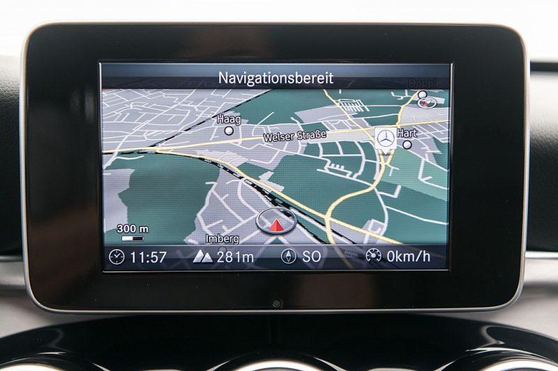 1406418803007_slide bei Autohaus Hösch GmbH in