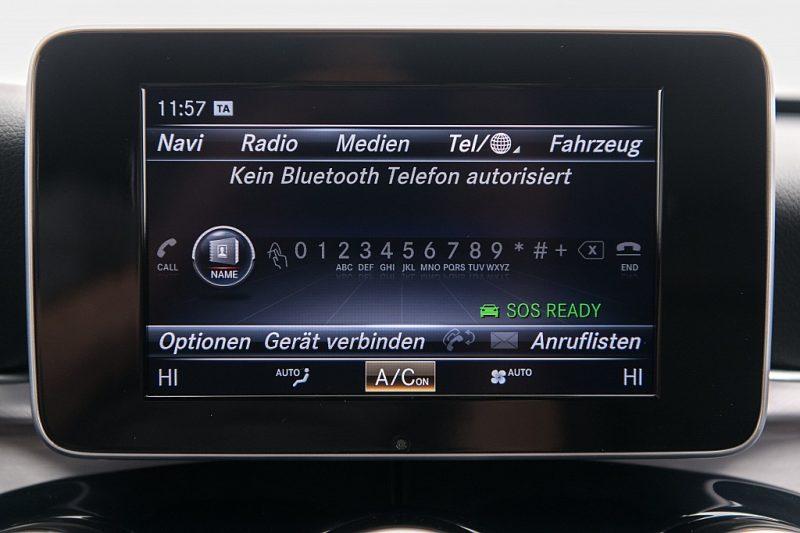 1406418803023_slide bei Autohaus Hösch GmbH in