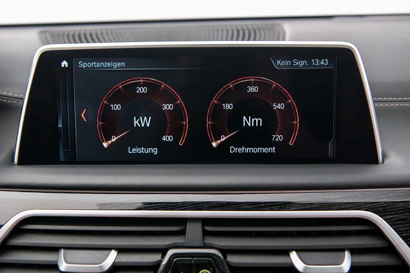 1406418805155_slide bei Autohaus Hösch GmbH in