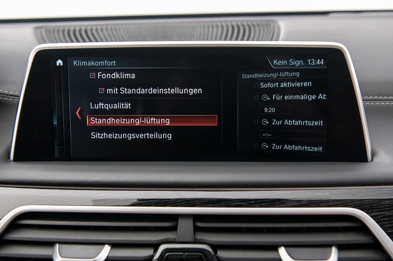 1406418805157_slide bei Autohaus Hösch GmbH in