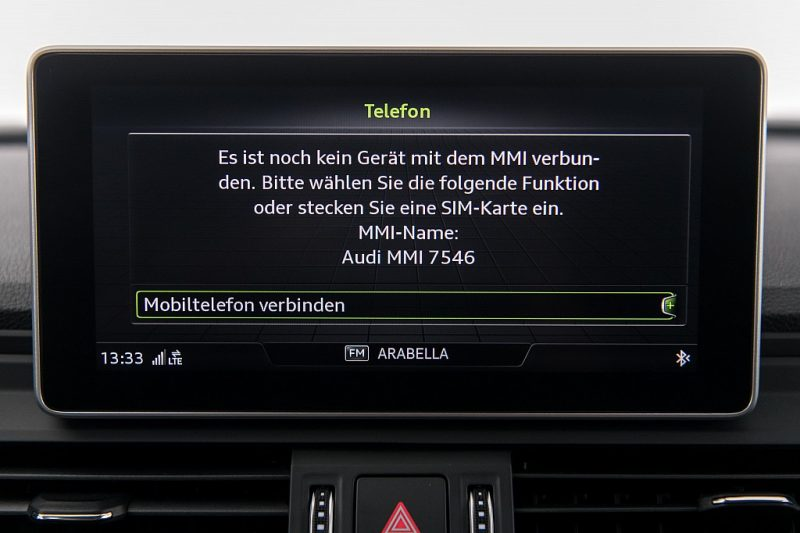 1406418808281_slide bei Autohaus Hösch GmbH in