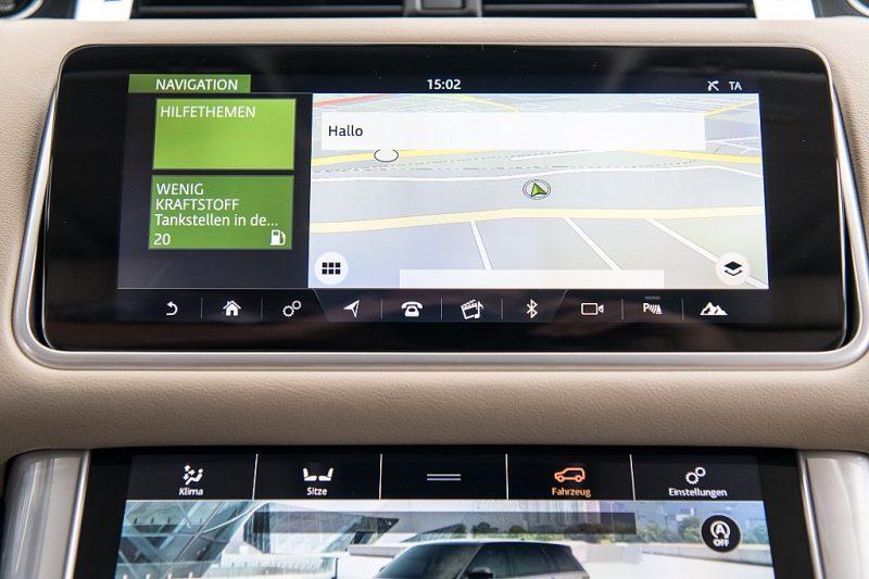 1406418808903_slide bei Autohaus Hösch GmbH in