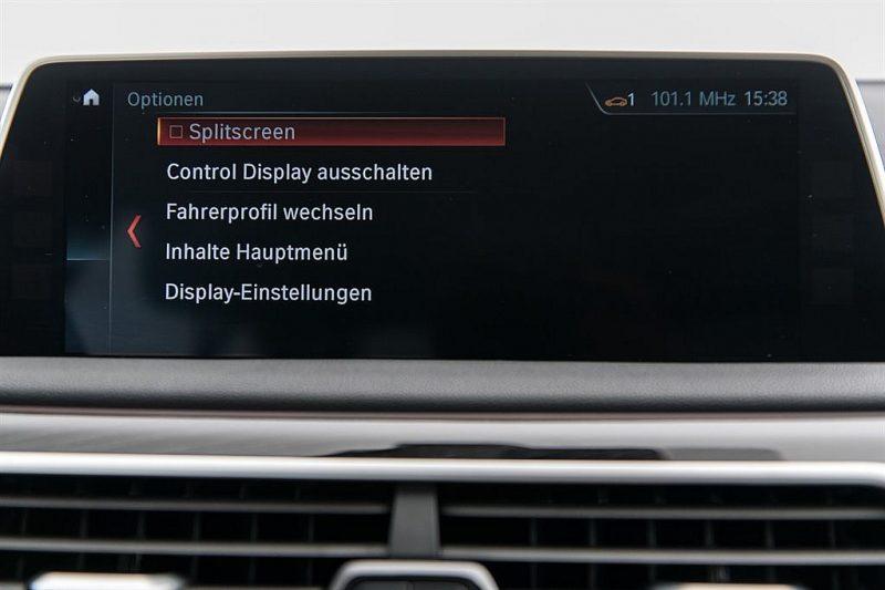 1406413152473_slide bei Autohaus Hösch GmbH in