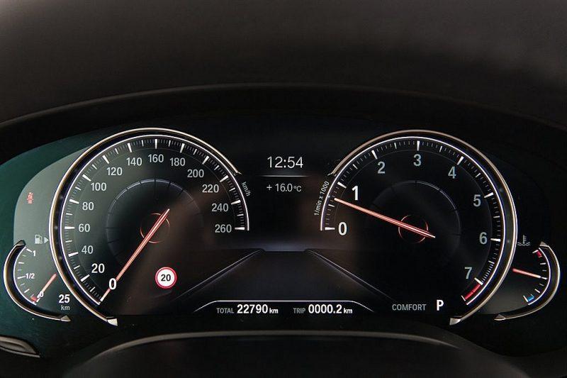 1406413160001_slide bei Autohaus Hösch GmbH in