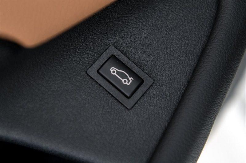 1406413160037_slide bei Autohaus Hösch GmbH in