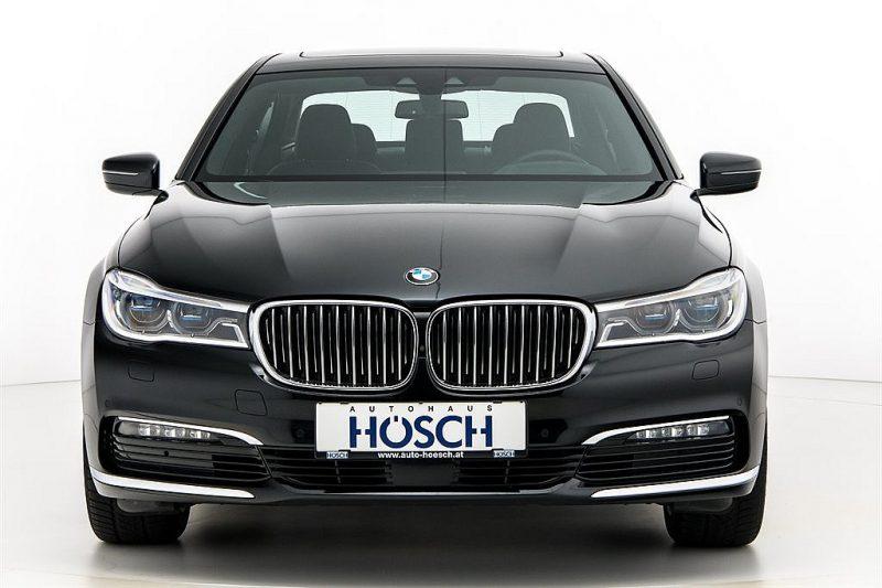 1406413160561_slide bei Autohaus Hösch GmbH in