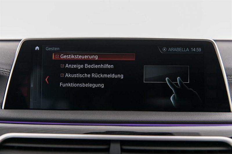 1406413160579_slide bei Autohaus Hösch GmbH in