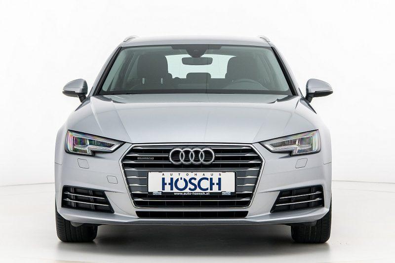 1406413304171_slide bei Autohaus Hösch GmbH in