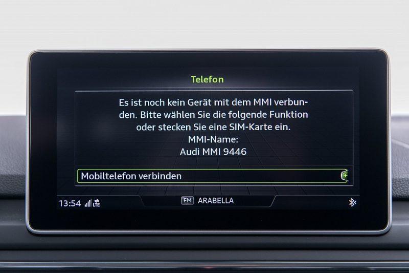1406413304189_slide bei Autohaus Hösch GmbH in