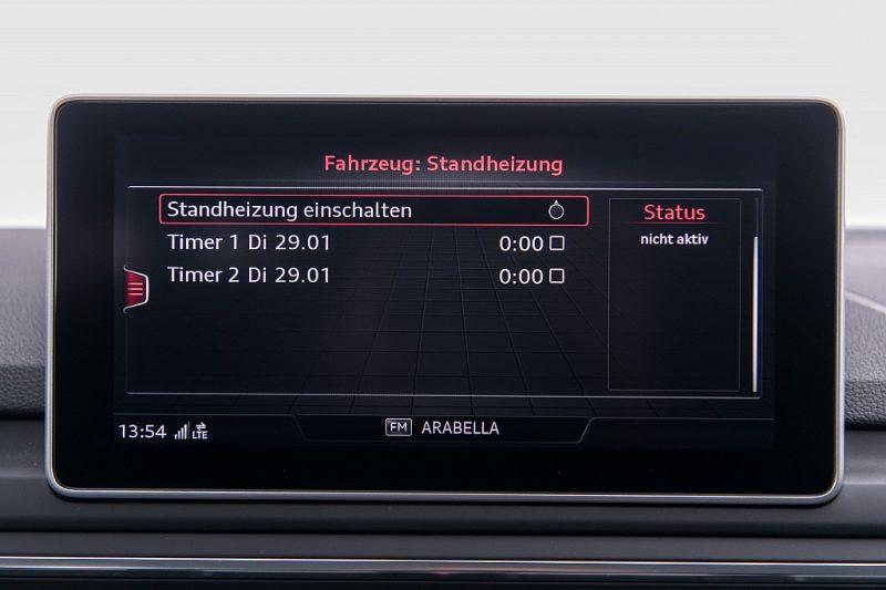1406413304191_slide bei Autohaus Hösch GmbH in
