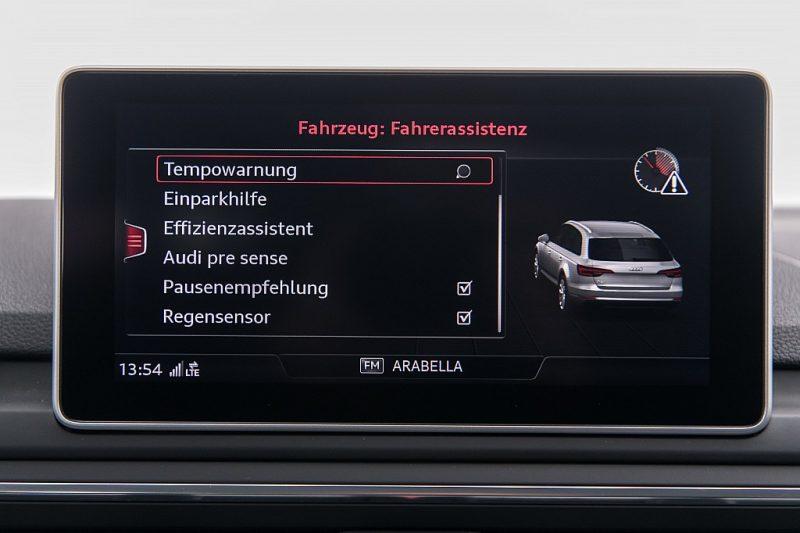 1406413304193_slide bei Autohaus Hösch GmbH in
