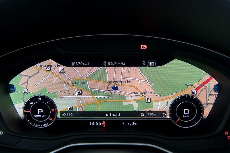 1406413304195_slide bei Autohaus Hösch GmbH in
