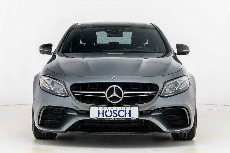 1406417130983_slide bei Autohaus Hösch GmbH in