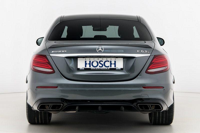 1406417130987_slide bei Autohaus Hösch GmbH in