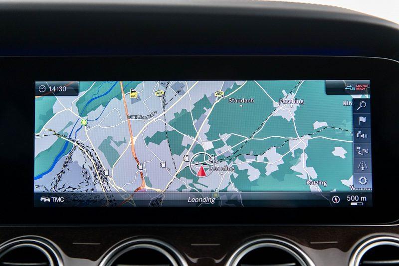 1406417130997_slide bei Autohaus Hösch GmbH in