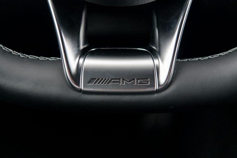 1406417131017_slide bei Autohaus Hösch GmbH in