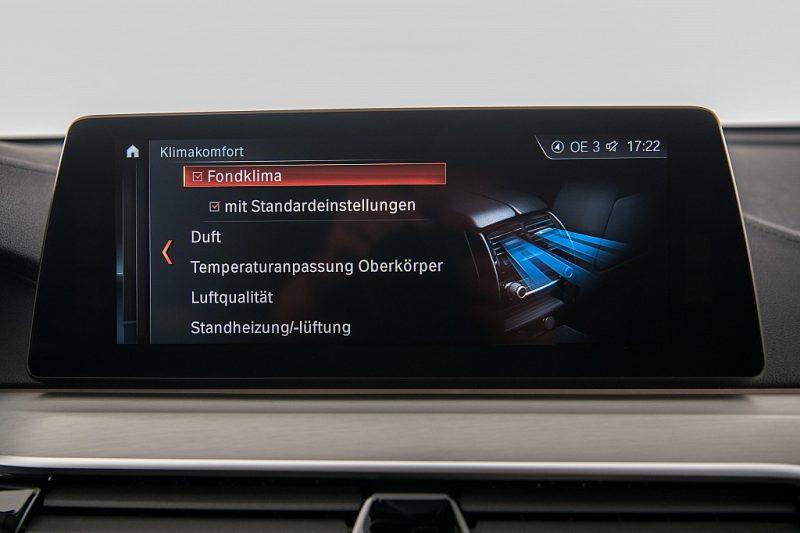 1406419686695_slide bei Autohaus Hösch GmbH in