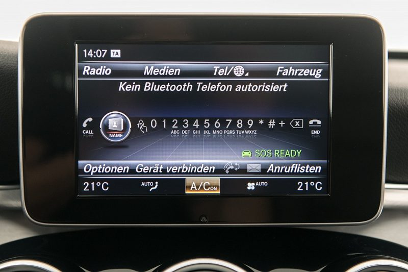 1406419994871_slide bei Autohaus Hösch GmbH in