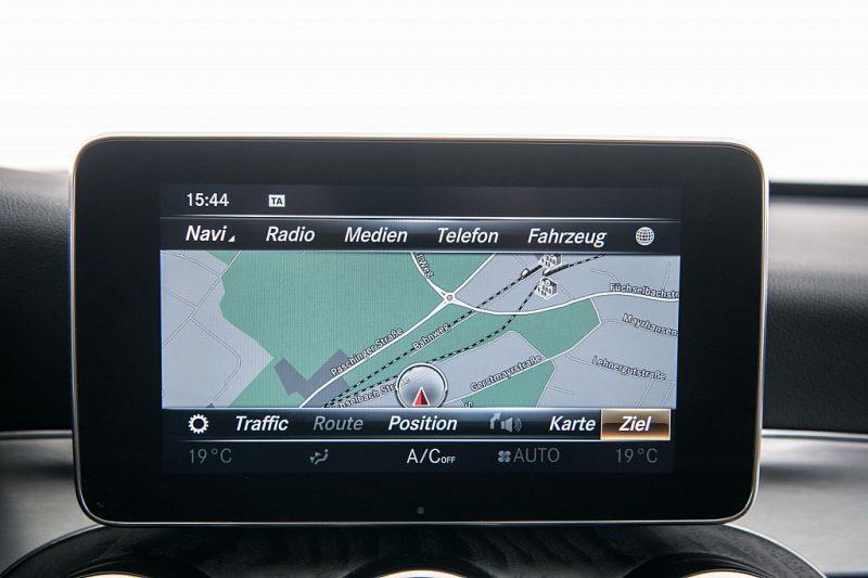 1406420566833_slide bei Autohaus Hösch GmbH in