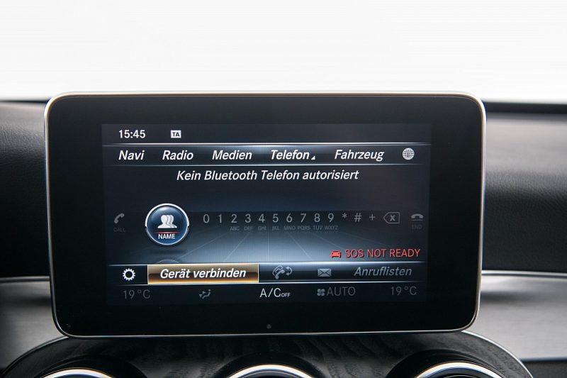 1406420566837_slide bei Autohaus Hösch GmbH in