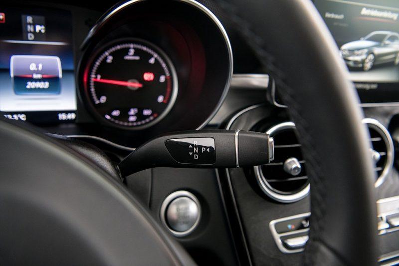 1406420566865_slide bei Autohaus Hösch GmbH in