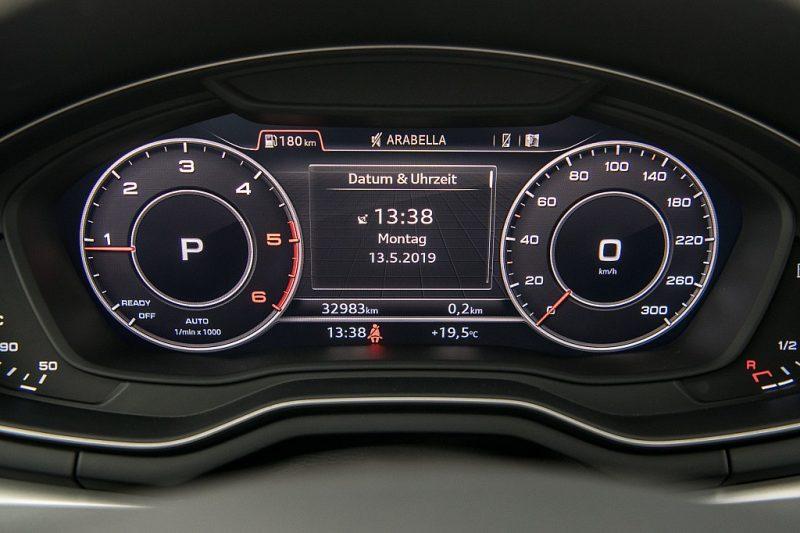1406420568367_slide bei Autohaus Hösch GmbH in
