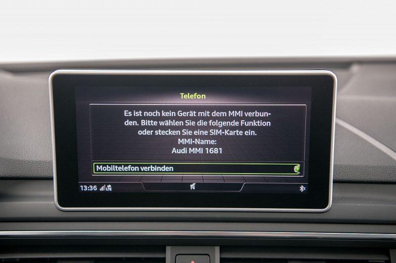 1406420568377_slide bei Autohaus Hösch GmbH in