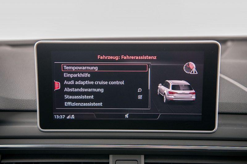 1406420568379_slide bei Autohaus Hösch GmbH in
