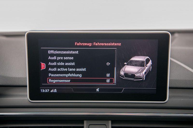 1406420568383_slide bei Autohaus Hösch GmbH in