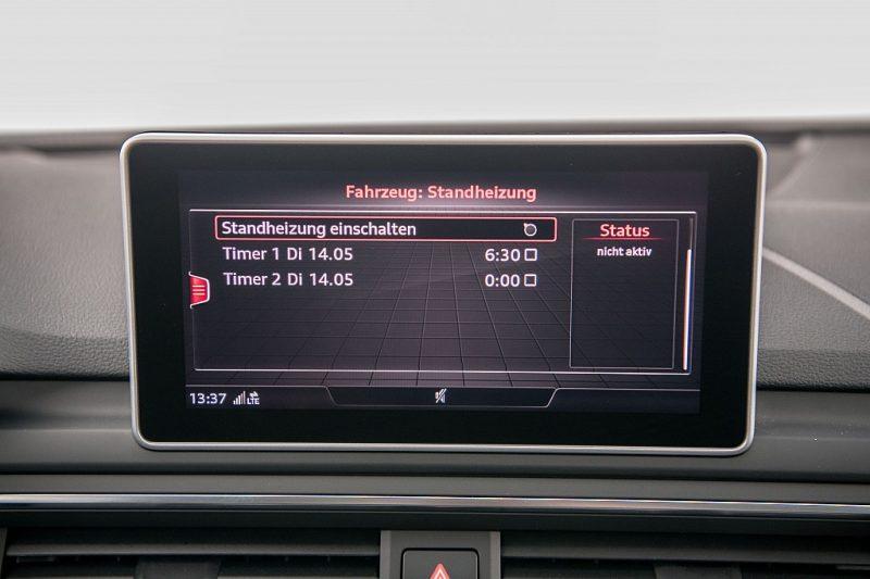 1406420568385_slide bei Autohaus Hösch GmbH in