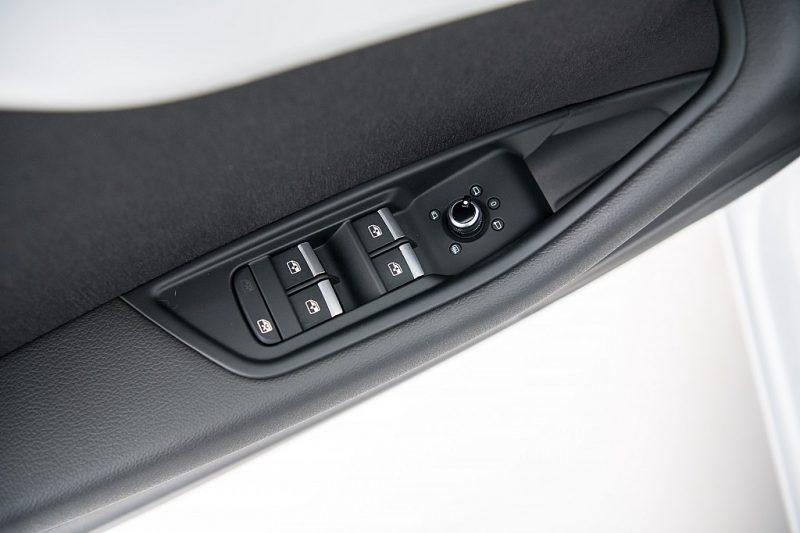 1406420568405_slide bei Autohaus Hösch GmbH in
