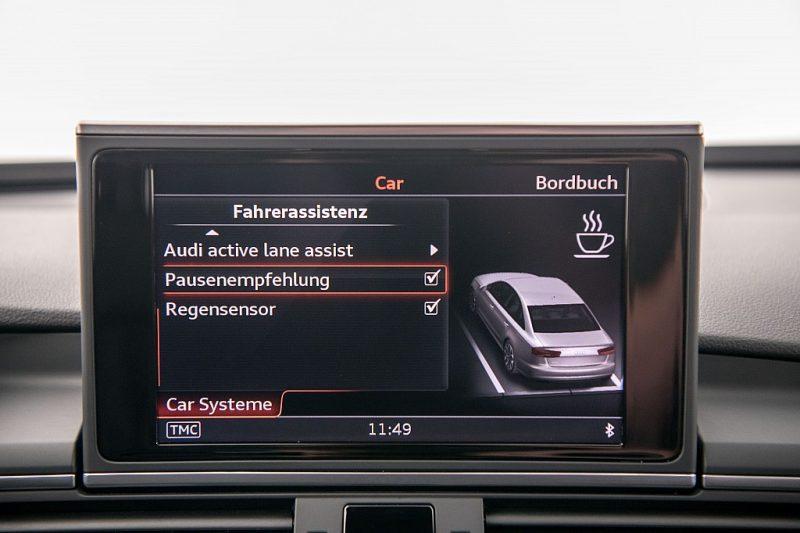 1406420644751_slide bei Autohaus Hösch GmbH in