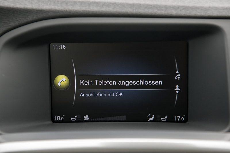 1406420645861_slide bei Autohaus Hösch GmbH in
