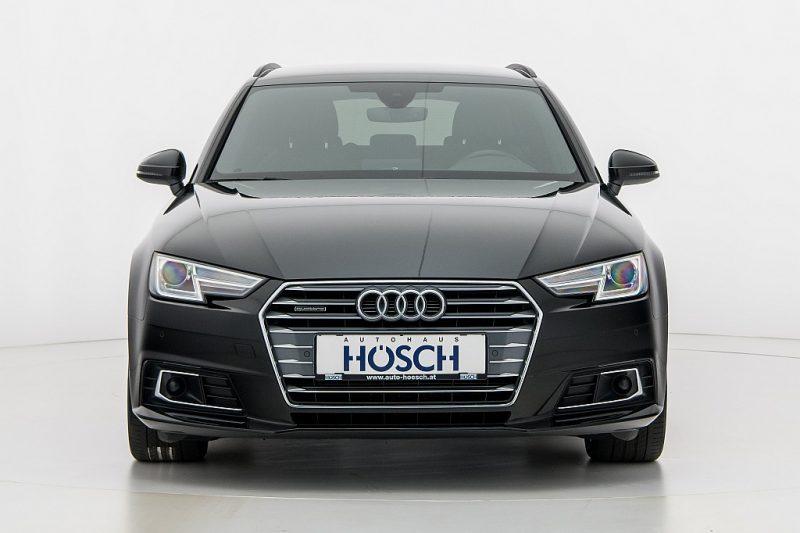 1406420655757_slide bei Autohaus Hösch GmbH in