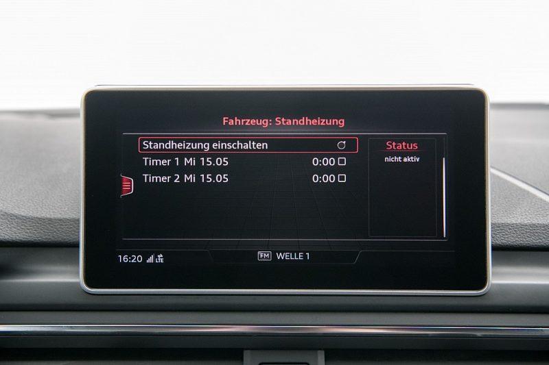 1406420655779_slide bei Autohaus Hösch GmbH in