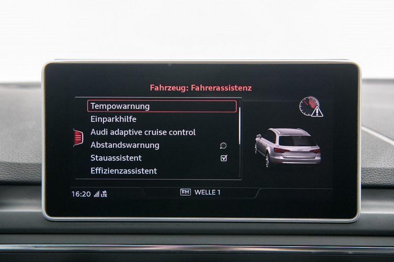 1406420655781_slide bei Autohaus Hösch GmbH in