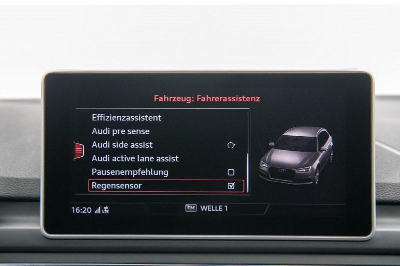 1406420655783_slide bei Autohaus Hösch GmbH in